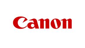 sell toner canon - SuperImageLTD