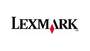 sell toner lexmark - we buy lexmark toners