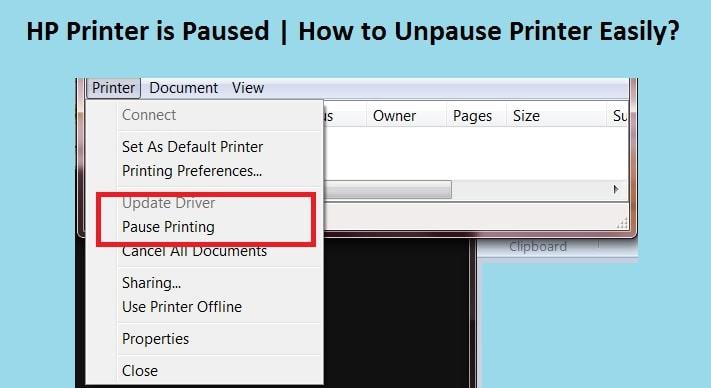 HP-Printer-is-Paused