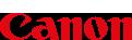print-logo-canon