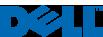 print-logo-dell