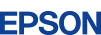 print-logo-epson