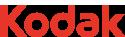 print-logo-kodak