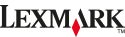 print-logo-lexmark